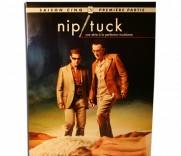 NipTuck